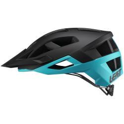 Leatt DBX 2.0 Bike Helmet 2019