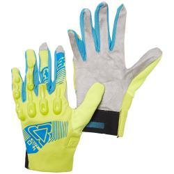 Leatt DBX 4.0 Lite Bike Gloves 2019