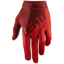 Leatt DBX 1.0 Bike Gloves 2019