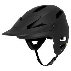 Giro Tyrant MIPS Bike Helmet 2021 - Small in Black