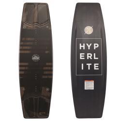 Hyperlite Lunchtray Wakeboard 2019