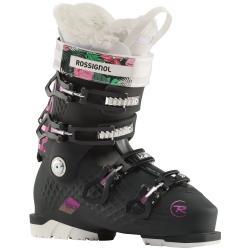 Women's Rossignol Alltrack 80 W Ski Boots 2020