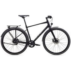 Marin Presidio 4 DLX Complete Bike 2020