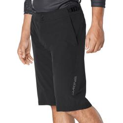 Dakine Syncline with Liner Shorts 2019