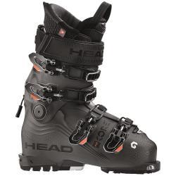 Women's Head Kore 2 W Alpine Touring Ski Boots 2021 - 24.5