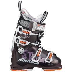 Women's Nordica Strider 95 W DYN Alpine Touring Ski Boots 2020
