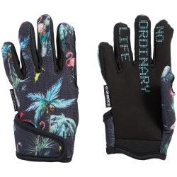Kid's DHaRCO Bike Gloves 2021 - Large | Nylon