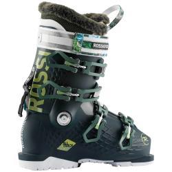 Women's Rossignol Alltrack Pro 100 W Ski Boots 2020