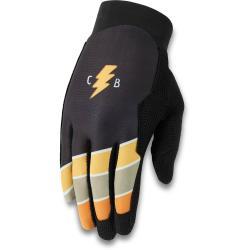 Women's Dakine Thrillium Bike Gloves 2020