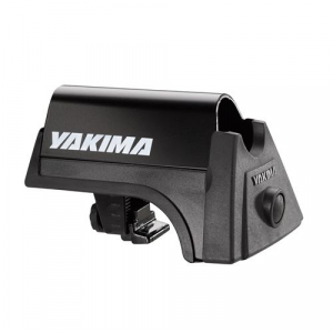 Yakima RailGrab Kit