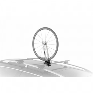 Thule Wheel On Wheel Fork