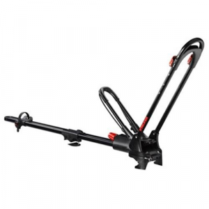 Yakima FrontLoader Bike Rack