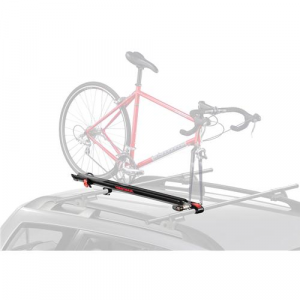Yakima Viper Bike Rack