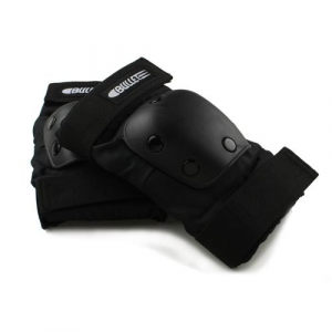 Bullet Skateboard Elbow Pads