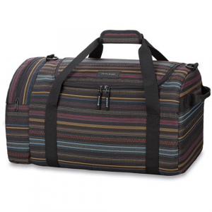 DaKine EQ 74L Duffel Bag - Women's
