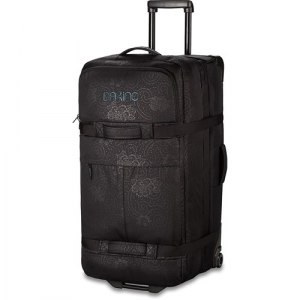 DaKine Split Roller 100L Bag Women's