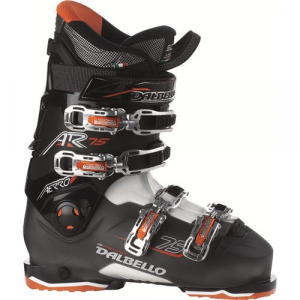 Dalbello Aerro 75 Ski Boots 2013