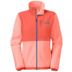 The North Face Denali Jacket Women's