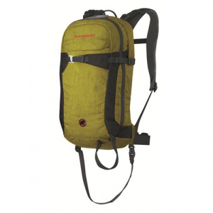 Mammut Rocker R.A.S. Airbag Backpack (Cartridge Included)
