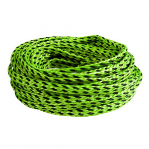 Liquid Force Two Person Tube Rope 2013