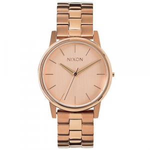 Nixon The Small Kensington Watch Womens