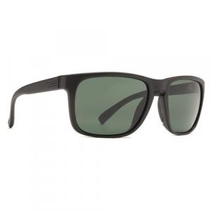 Von Zipper Lomax Sunglasses