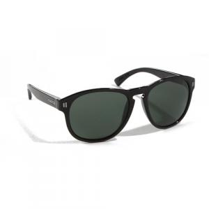 Von Zipper Thurston Sunglasses