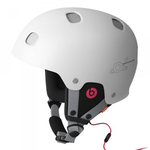 POC Receptor Bug Communication Audio Helmet