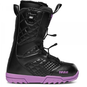 32 Groomer FT Snowboard Boots Womens 2014