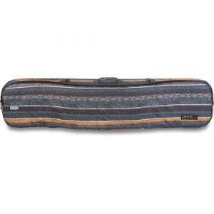Dakine Pipe Snowboard Bag Womens