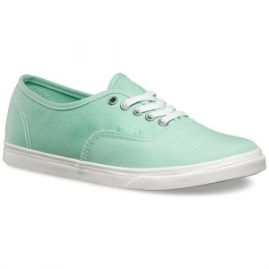 Vans Authentic Lo Pro Shoes Womens