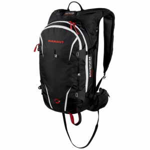 Mammut Ride Protection Airbag Backpack (Set with Airbag)