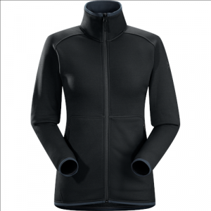 Arc'teryx Maeven Jacket Women's