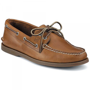 Sperry Top Sider A/O 2 Eye Shoes