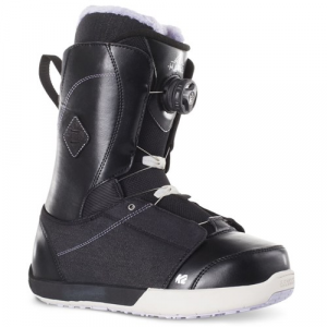 K2 Haven Snowboard Boots Women's 2016