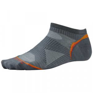 Smartwool PhD(R) Cycle Ultra Light Micro Socks