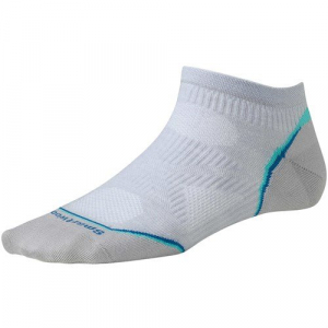 Smartwool PhD(R) Cycle Ultra Light Micro Socks Women's