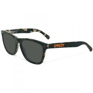 Oakley Koston Frogskins LX Sunglasses