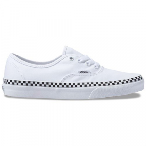 Vans Authentic Shoes Women's