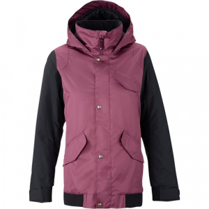 Burton TWC Sunset Jacket Womens