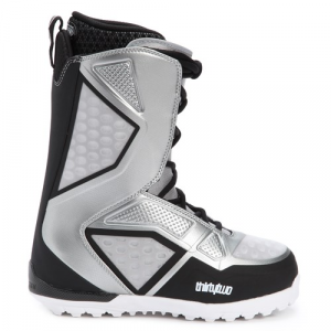 32 Ultralight 2 Snowboard Boots 2015