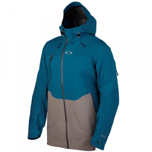 Oakley Aircraft 3L GORE TEX(R) Jacket