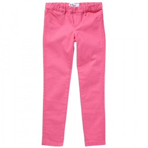 Roxy Feel The Tide Pants (Ages 8 14) Girl's