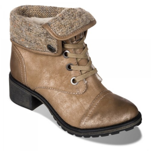 Roxy Bartlett Boots Womens