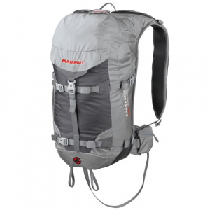 Mammut Light Protection Airbag Backpack (Airbag Ready)