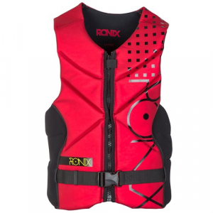 Ronix One Impact Jacket 2015