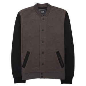 Tavik Howard Jacket