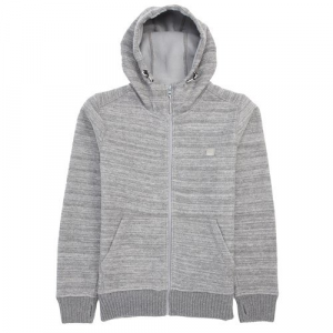 Bench Wined Zip Hoodie