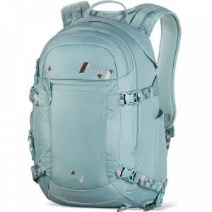 DaKine Pro II 26L Backpack Women's
