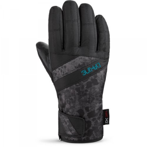 DaKine Sienna Gloves Womens